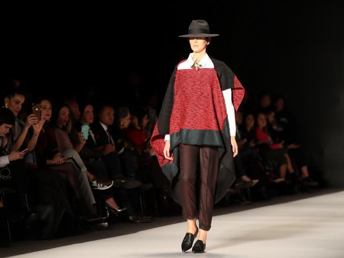 f929518c64f6 La moda dinamiza la economía colombiana