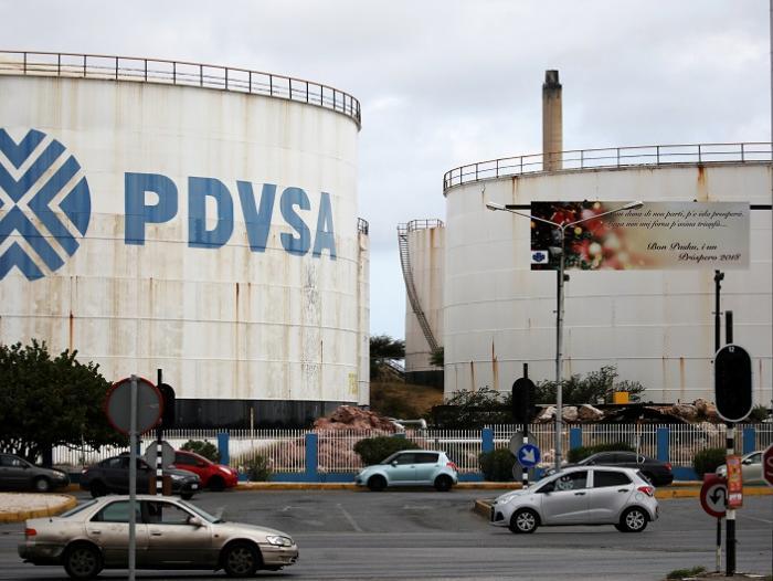 Colombia superaría a Venezuela en la extracción de crudo este año