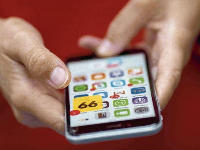 Resultado de imagen para Cambiará la ley para cobrar IVA a servicios digitales