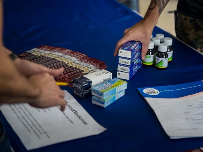 Antiinflamatorios nombres en venezuela de