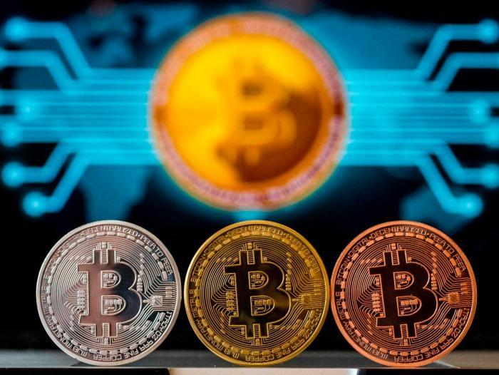 bitcoin hoy como ser comerciant nu mercado bitcoin