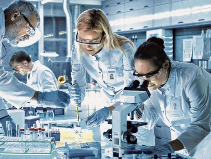 El Papel De La Ciencia Y La Tecnología En La Calidad De Vida Innovación Portafolio