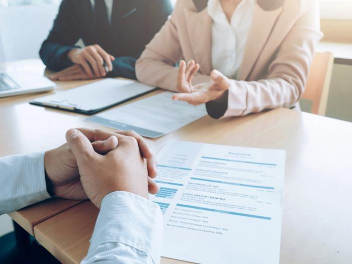 Estos Seran Los Trabajadores Mas Buscados Por Las Empresas En 2019