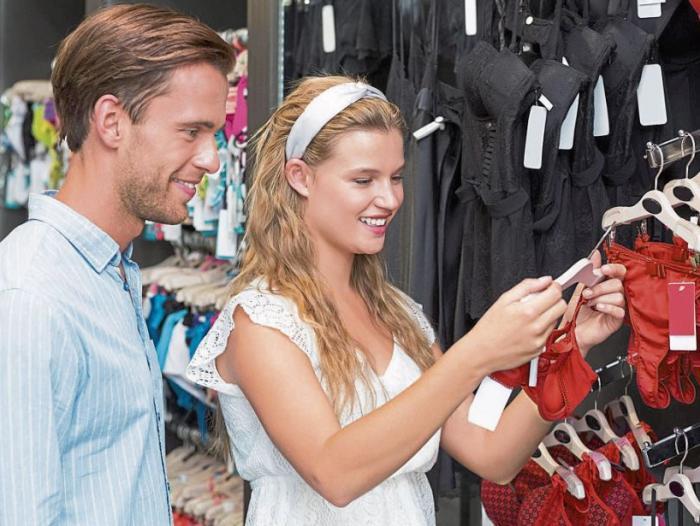 33ffde89d96c Negocio de ropa interior local crecería 17,4% en cinco años ...