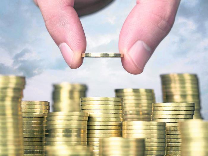 En medio de la pandemia, hay oportunidades para invertir | Finanzas |  Economía | Portafolio