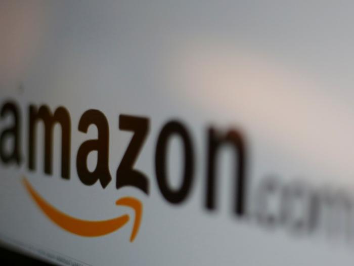 e56598fe6a1c Amazon pierde y se retira del mercado online más grande del mundo ...