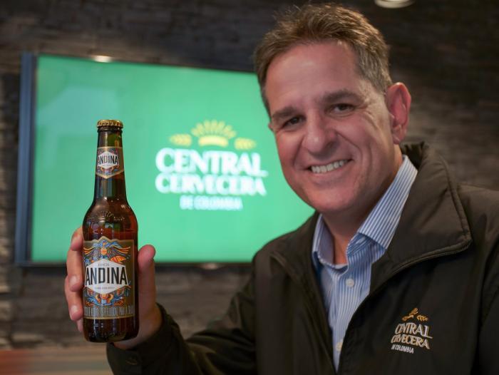 Central Cervecera De Colombia Inaugura Su Planta En Sesquile