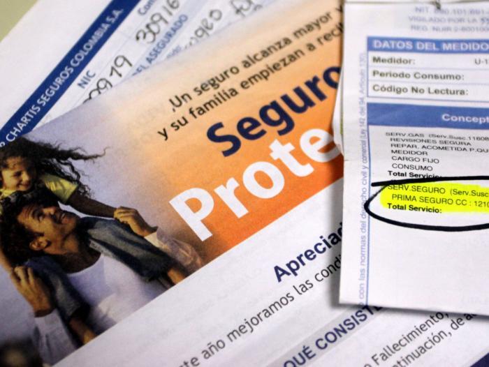 Ecopetrol ayudará a los colombianos con pago de la factura de energía