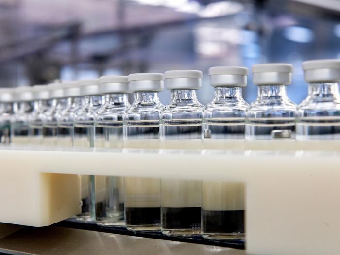 Noticias coronavirus : países de america latina y su plan de vacunación  contra el covid-19 | Economía | Portafolio