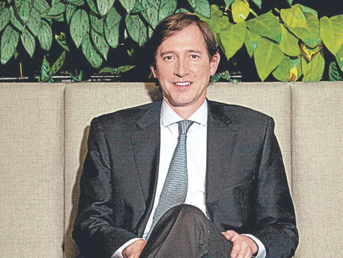 Eduardo Jaramillo