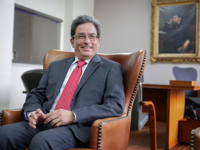 Alberto Carrasquilla: opiniones a favor y en contra de su llegada al Banco  de la República | Gobierno | Economía | Portafolio