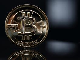 Bitcoin, una moneda virtual que se usa para pagar compras por internet