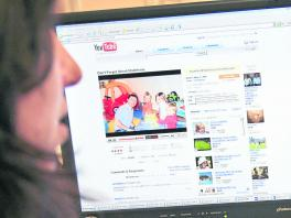 YouTube invierte en sitio de videos musicales Vevo