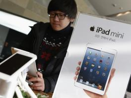 Apple en China: ¿Ganar mercado o cuidar el prestigio?