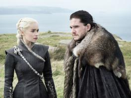 game of thrones consejos financieros