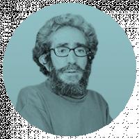 Juan Manuel Pombo