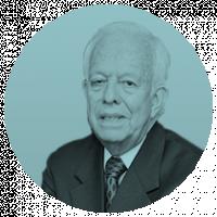 Manuel José Cárdenas