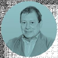 Mario Hernández Zambrano
