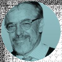 Ricardo Villaveces P.