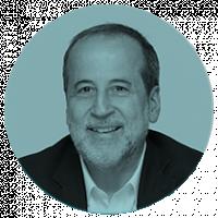 Sergio Calderón Acevedo