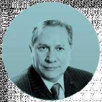 Gustavo H. Cote Peña