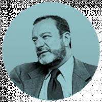 Alberto Schelesinger Vélez