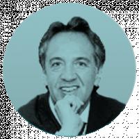 Carlos Gustavo Álvarez