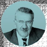 Rudolf Hommes Rodríguez
