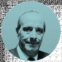 Gonzalo Palau Rivas