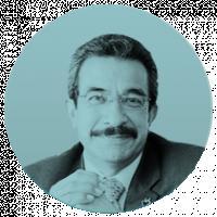 Hernán Avendaño Cruz