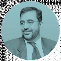 Hernando José Gómez