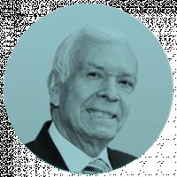 Horacio Ayala Vela