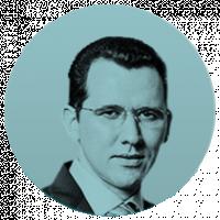 Iván Darío Arroyave Agudelo