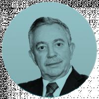 Luis Alberto Zuleta J.