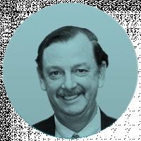 Paul Weiss Salas