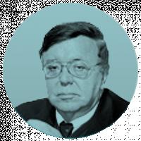 Ricardo Rojas Parra