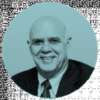 Rodolfo Segovia S.