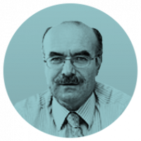 Stefano Farné