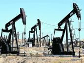 Petróleo cae por exceso de oferta