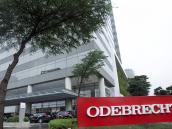 Investigación sobre Petrobras salpica ahora a Odebrecht