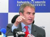 El Superintendente, Carlos Felipe Robledo, confirmó que los fallos están próximos a salir.