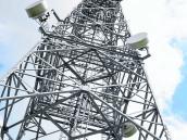 El crecimiento en infraestructura de las telecomunicaciones y el mejoramiento de la calidad son retos para los próximos años.