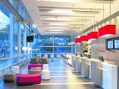 Ibis va por 10 hoteles en 2015