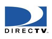 DirecTV exageró cifras de suscriptores en Latinoamérica