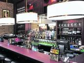 Bogotá Beer Company ya tiene listo su aterrizaje en Medellín