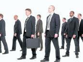 Juntas directivas: ¿adorno o eslabón vital de las empresas?