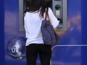 UE aprueba tasa a transacciones financieras en 11 países