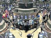 Análisis / El capitalismo, bajo las grandes crisis