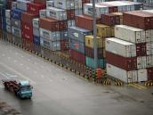 Colombia inicia casi de cero en el TLC con Europa