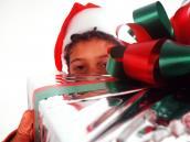 Al 93% de colombianos no le alcanza el sueldo para regalos de Navidad